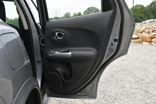 2016 Nissan JUKE S Naugatuck, Connecticut 9