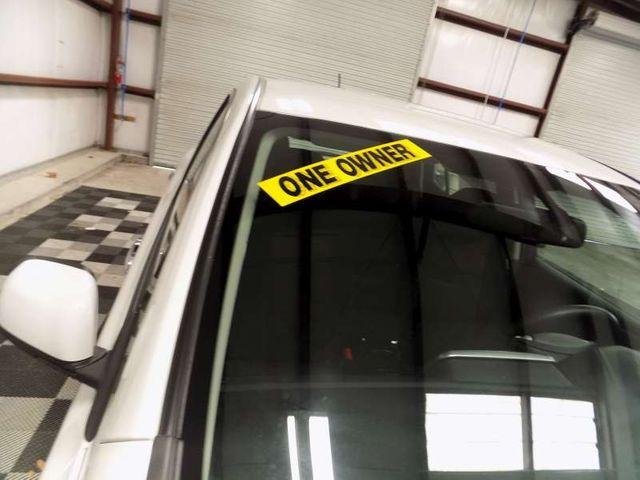 2016 Nissan LEAF SV in Gonzales, Louisiana 70737