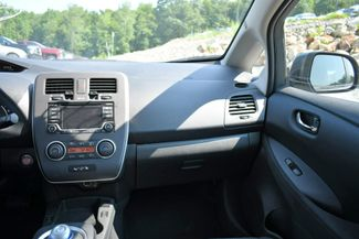 2016 Nissan LEAF S Naugatuck, Connecticut 19