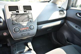 2016 Nissan LEAF S Naugatuck, Connecticut 23