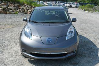 2016 Nissan LEAF S Naugatuck, Connecticut 9