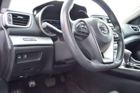 2016 Nissan Maxima 3.5 SV | Bountiful, UT | Antion Auto in Bountiful, UT