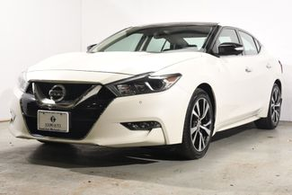 2016 Nissan Maxima 3.5 Platinum in Branford, CT 06405