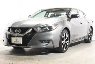 2016 Nissan Maxima 3.5 SL in Branford, CT 06405