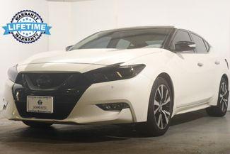 2016 Nissan Maxima 3.5 SL in Branford, CT 06405