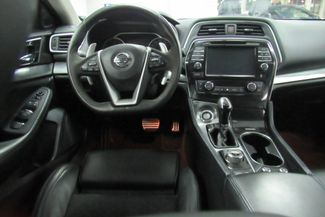 2016 Nissan Maxima 3.5 SR Chicago, Illinois 12