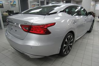 2016 Nissan Maxima 3.5 SR Chicago, Illinois 5