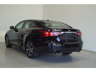 2016 Nissan Maxima 35 Platinum  city Texas  Vista Cars and Trucks  in Houston, Texas