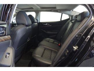 2016 Nissan Maxima 35 Platinum  city Texas  Vista Cars and Trucks  in Houston, Texas