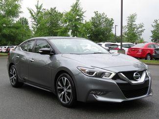 2016 Nissan Maxima 3.5 SL in Kernersville, NC 27284