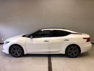 2016 Nissan Maxima Platinum in Utah, 84041