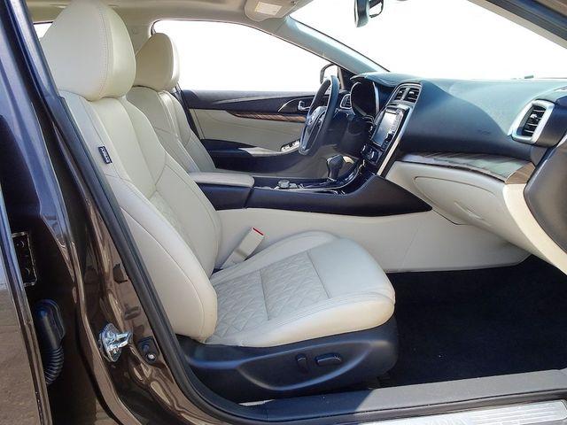 2016 Nissan Maxima 3.5 Platinum Madison, NC 41