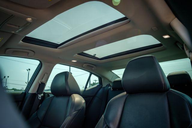 2016 Nissan Maxima 3.5 SL in Memphis, TN 38115