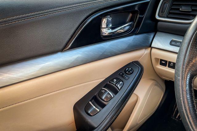2016 Nissan Maxima 3.5 S in Memphis, TN 38115