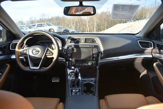 2016 Nissan Maxima 3.5 SR Naugatuck, Connecticut 16