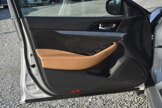 2016 Nissan Maxima 3.5 SR Naugatuck, Connecticut 18