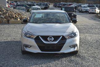 2016 Nissan Maxima 3.5 SR Naugatuck, Connecticut 7