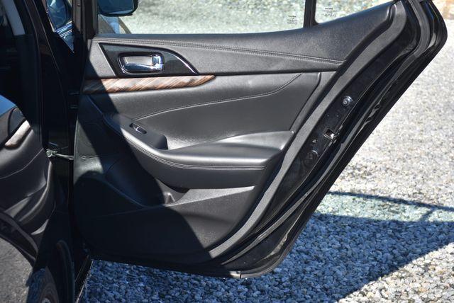 2016 Nissan Maxima 3.5 Platinum Naugatuck, Connecticut 11