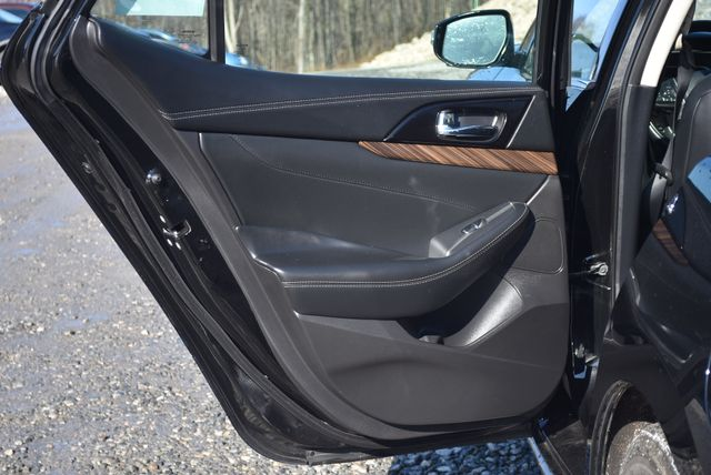 2016 Nissan Maxima 3.5 Platinum Naugatuck, Connecticut 12