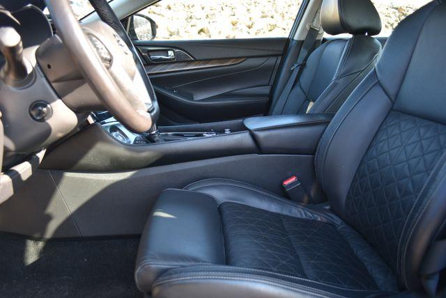 2016 Nissan Maxima 3.5 Platinum Naugatuck, Connecticut 19