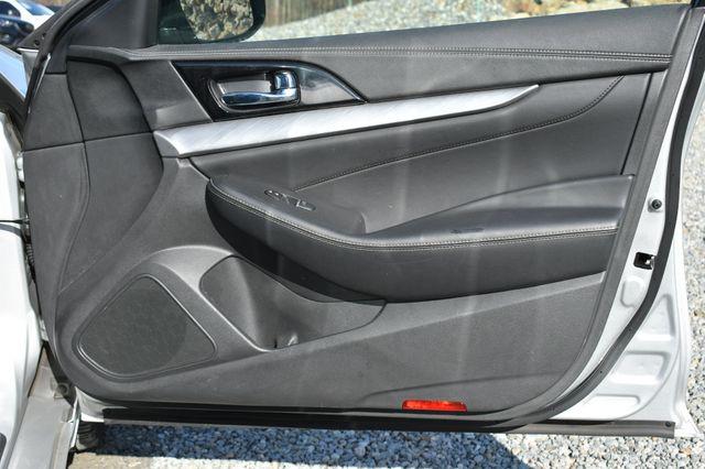 2016 Nissan Maxima 3.5 SV Naugatuck, Connecticut 1