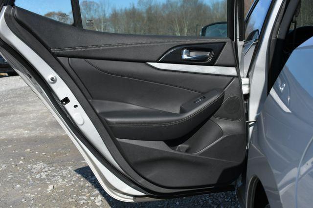 2016 Nissan Maxima 3.5 SV Naugatuck, Connecticut 3