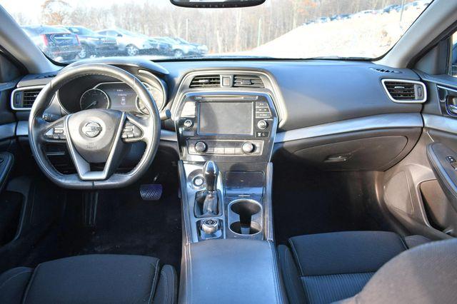 2016 Nissan Maxima 3.5 S Naugatuck, Connecticut 16