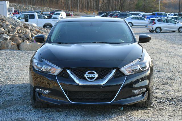 2016 Nissan Maxima 3.5 S Naugatuck, Connecticut 7