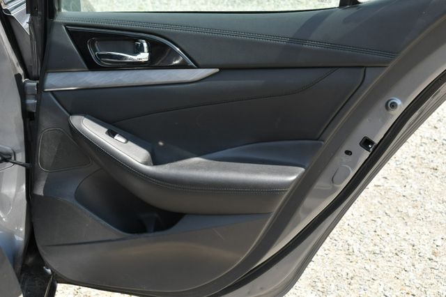 2016 Nissan Maxima 3.5 S Naugatuck, Connecticut 11
