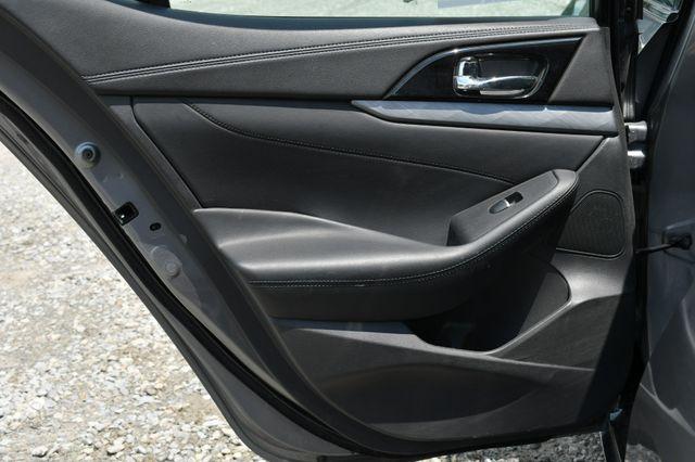 2016 Nissan Maxima 3.5 S Naugatuck, Connecticut 12