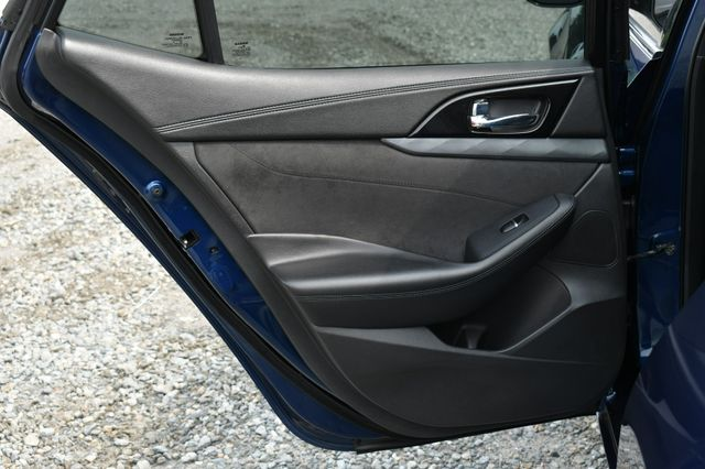 2016 Nissan Maxima 3.5 SR Naugatuck, Connecticut 14