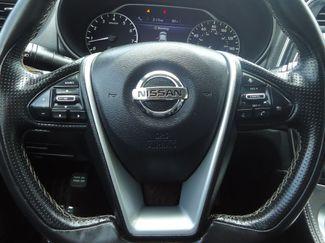 2016 Nissan Maxima 3.5 Platinum SEFFNER, Florida 23