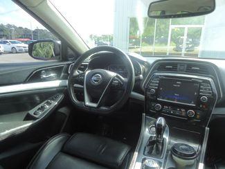 2016 Nissan Maxima 3.5 SL SEFFNER, Florida 22