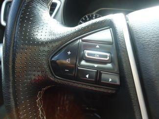 2016 Nissan Maxima 3.5 SL SEFFNER, Florida 27