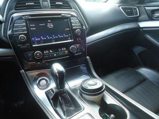 2016 Nissan Maxima 3.5 SL SEFFNER, Florida 31