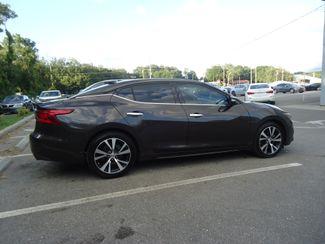 2016 Nissan Maxima 3.5 SL SEFFNER, Florida 14