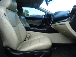 2016 Nissan Maxima 3.5 SL SEFFNER, Florida 17