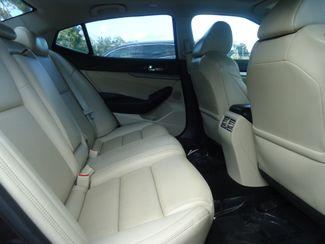 2016 Nissan Maxima 3.5 SL SEFFNER, Florida 18