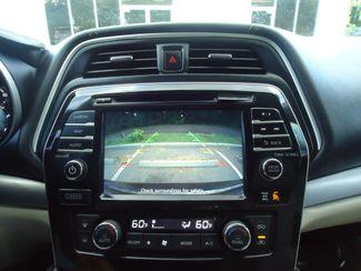 2016 Nissan Maxima 3.5 SL SEFFNER, Florida 2