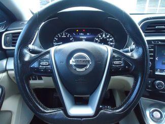 2016 Nissan Maxima 3.5 SL SEFFNER, Florida 23