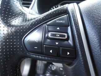 2016 Nissan Maxima 3.5 SL SEFFNER, Florida 25