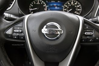 2016 Nissan Maxima 3.5 SL Waterbury, Connecticut 30