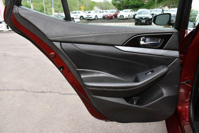 2016 Nissan Maxima 3.5 SL Waterbury, Connecticut 21