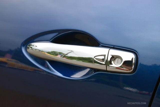 2016 Nissan Maxima 3.5 SL Waterbury, Connecticut 15