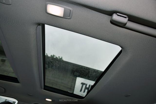 2016 Nissan Maxima 3.5 SL Waterbury, Connecticut 20