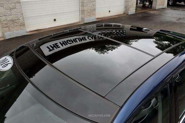 2016 Nissan Maxima 3.5 SL Waterbury, Connecticut 4