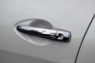 2016 Nissan Maxima 3.5 SL Waterbury, Connecticut 14