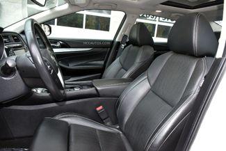 2016 Nissan Maxima 3.5 SL Waterbury, Connecticut 17