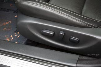 2016 Nissan Maxima 3.5 SL Waterbury, Connecticut 28