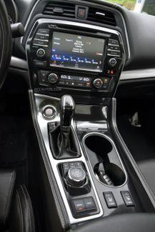 2016 Nissan Maxima 3.5 SL Waterbury, Connecticut 33